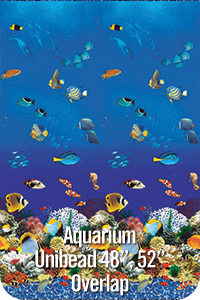 Aquarium Unihead