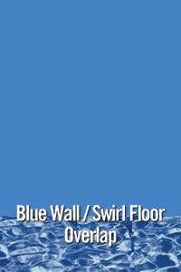 Swirl Floor