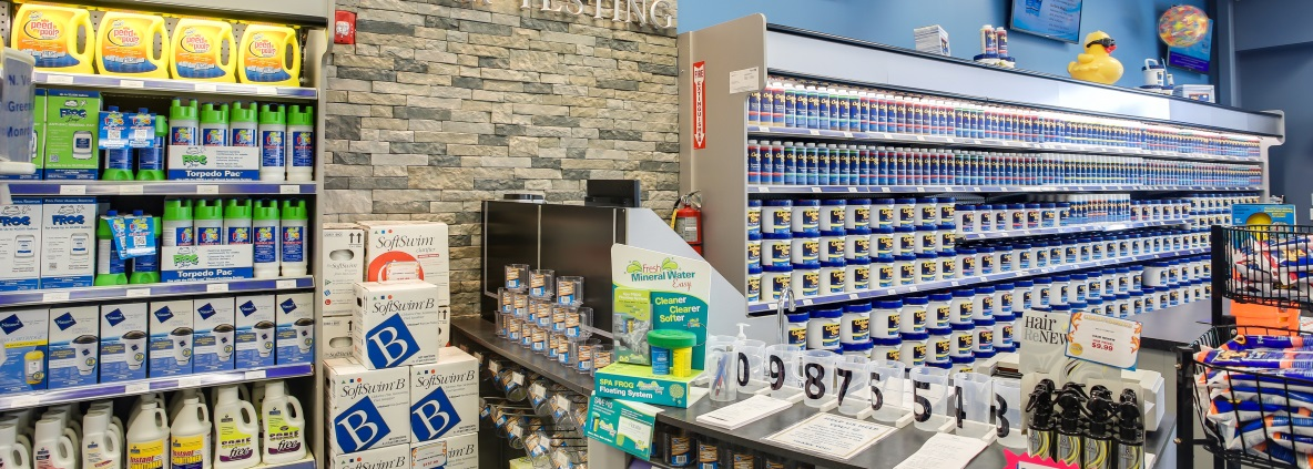 Synergy Blue Valley >> Swimming Pool Chemicals Pittsburgh Pa Valleypoolspa Com