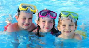 Pool testing kits can be important tools to make sure your water is clear of algae, bacteria and other contaminants. They can also help you prevent surface deposits and stains from developing. The problem is that testing the water can be somewhat of a hassle because you need to do it so often. Here are a few tips for testing your pool water, and what you can do if you simply don't have the time to make sure your water is safe. Tips for Using Pool Testing Kits One of the most important reasons for using pool testing kits is to make sure your water is balanced. This means that alkalinity, pH and calcium hardness are all within the proper range. There are other components to water balance, such as stabilizer level, water temperature and chlorine levels, but hardness, pH and alkalinity are the most important. You should test for pH each day, and alkalinity once a week. Most experts recommend that pool owners test calcium hardness once a month. It can be really easy, of course, to skip a day (or two, or three) of pH testing. But as long as the chlorinator and filter are working properly, you can miss a few tests and be fine. You could even potentially reduce pH testing to once a week as long as everything is working properly. You'll need to make sure you test as often as possible, however, if the weather is warm, after it rains heavily, something looks off with the water or you use the pool a great deal. Of course, if you'd rather not deal with having to worry about pool testing kits, you can get in touch with the professionals at Valley Pool & Spa. We provide complimentary testing and can also provide you with a customized treatment plan that takes the guesswork out of making sure your water stays clean and safe. Contact us online or call one of the following locations to learn more: N. Versailles: 412-824-3030 Greensburg: 724-837-7030 Monroeville: 412-349-8190 Washington: 724-225-9500 Charleroi: 724-565-1377