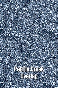 Pebble Creek
