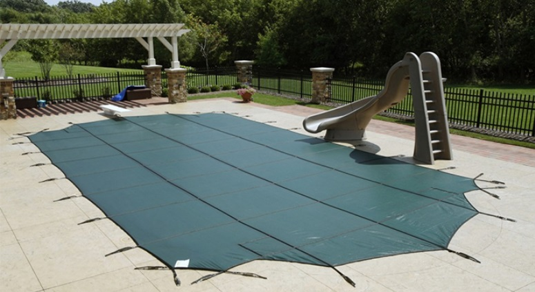 Pittsburgh Swimming Pool Covers | Greensburg | Washington