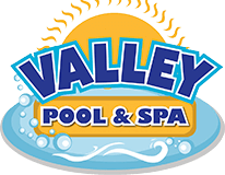 valleypoolspa.com