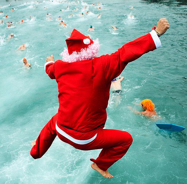 Christmas In July Swimsuit.Valley Pool Spa S Christmas In July Sale Valley Pool