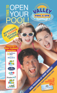 https://www.valleypoolspa.com/wp-content/uploads/2019/05/SPRING-BOOKLET-2019-FINAL-V_Page_1-182x300.png