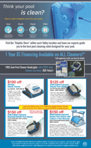 https://www.valleypoolspa.com/wp-content/uploads/2019/05/SPRING-BOOKLET-2019-FINAL-V_Page_11-185x300.png