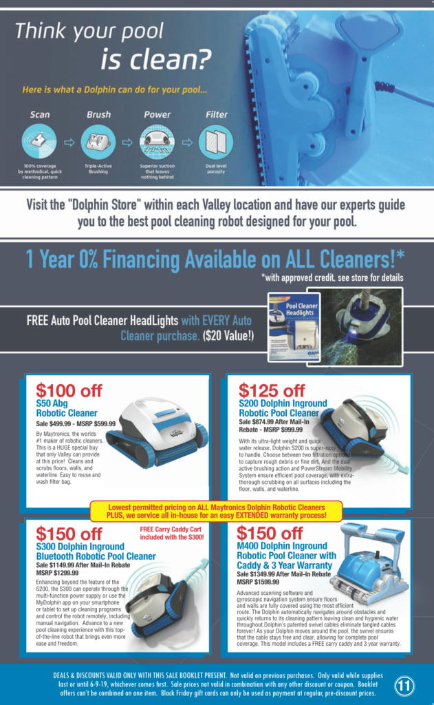 https://www.valleypoolspa.com/wp-content/uploads/2019/05/SPRING-BOOKLET-2019-FINAL-V_Page_11-631x1024.png