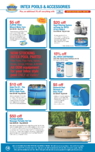 https://www.valleypoolspa.com/wp-content/uploads/2019/05/SPRING-BOOKLET-2019-FINAL-V_Page_14-188x300.png