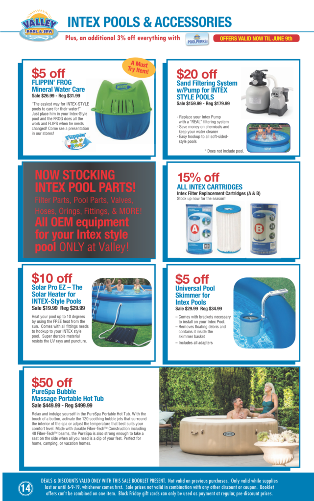 https://www.valleypoolspa.com/wp-content/uploads/2019/05/SPRING-BOOKLET-2019-FINAL-V_Page_14-641x1024.png