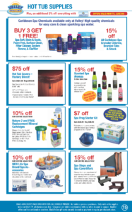 https://www.valleypoolspa.com/wp-content/uploads/2019/05/SPRING-BOOKLET-2019-FINAL-V_Page_15-187x300.png