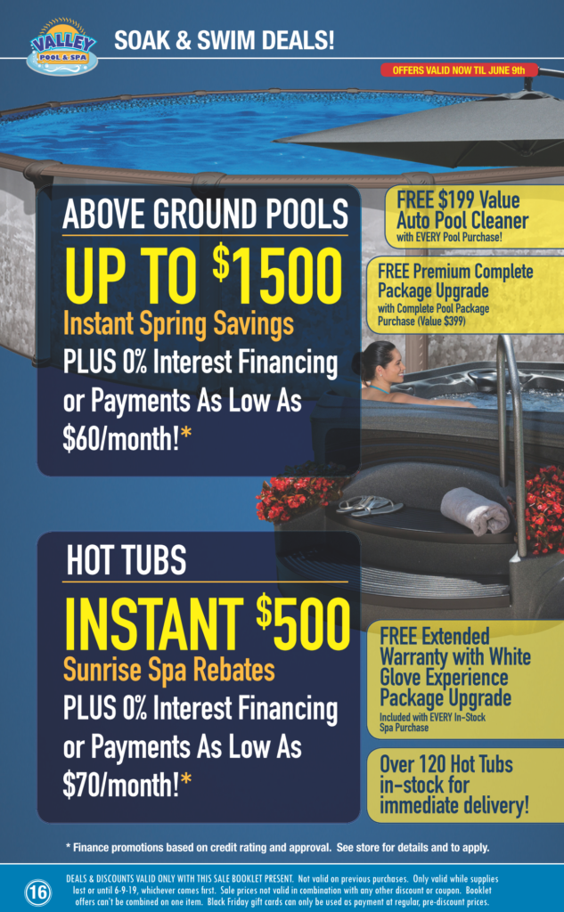https://www.valleypoolspa.com/wp-content/uploads/2019/05/SPRING-BOOKLET-2019-FINAL-V_Page_16-633x1024.png