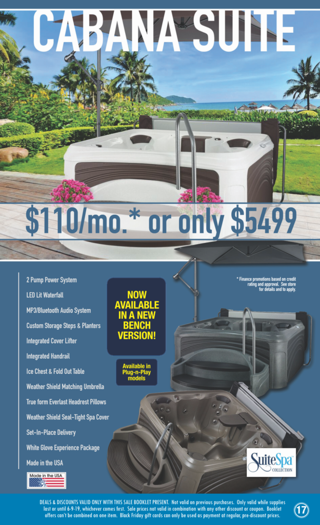 https://www.valleypoolspa.com/wp-content/uploads/2019/05/SPRING-BOOKLET-2019-FINAL-V_Page_17-624x1024.png