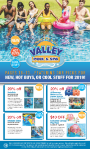 https://www.valleypoolspa.com/wp-content/uploads/2019/05/SPRING-BOOKLET-2019-FINAL-V_Page_18-181x300.png