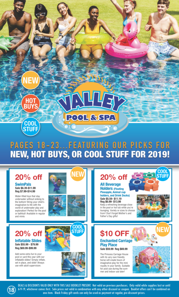https://www.valleypoolspa.com/wp-content/uploads/2019/05/SPRING-BOOKLET-2019-FINAL-V_Page_18-619x1024.png