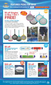 https://www.valleypoolspa.com/wp-content/uploads/2019/05/SPRING-BOOKLET-2019-FINAL-V_Page_19-181x300.png