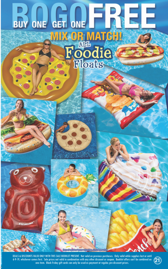 https://www.valleypoolspa.com/wp-content/uploads/2019/05/SPRING-BOOKLET-2019-FINAL-V_Page_21-639x1024.png
