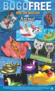 https://www.valleypoolspa.com/wp-content/uploads/2019/05/SPRING-BOOKLET-2019-FINAL-V_Page_23-183x300.png
