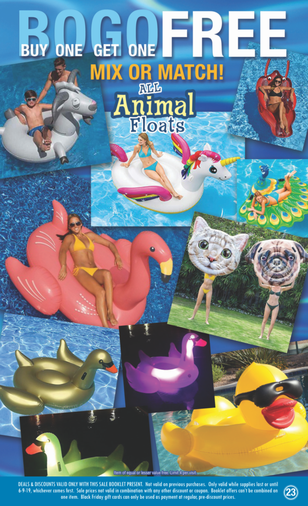 https://www.valleypoolspa.com/wp-content/uploads/2019/05/SPRING-BOOKLET-2019-FINAL-V_Page_23-624x1024.png