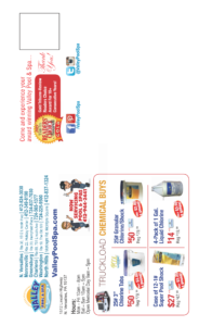 https://www.valleypoolspa.com/wp-content/uploads/2019/05/SPRING-BOOKLET-2019-FINAL-V_Page_24-184x300.png