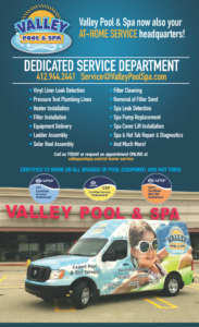 https://www.valleypoolspa.com/wp-content/uploads/2019/05/SPRING-BOOKLET-2019-FINAL-V_Page_3-183x300.png