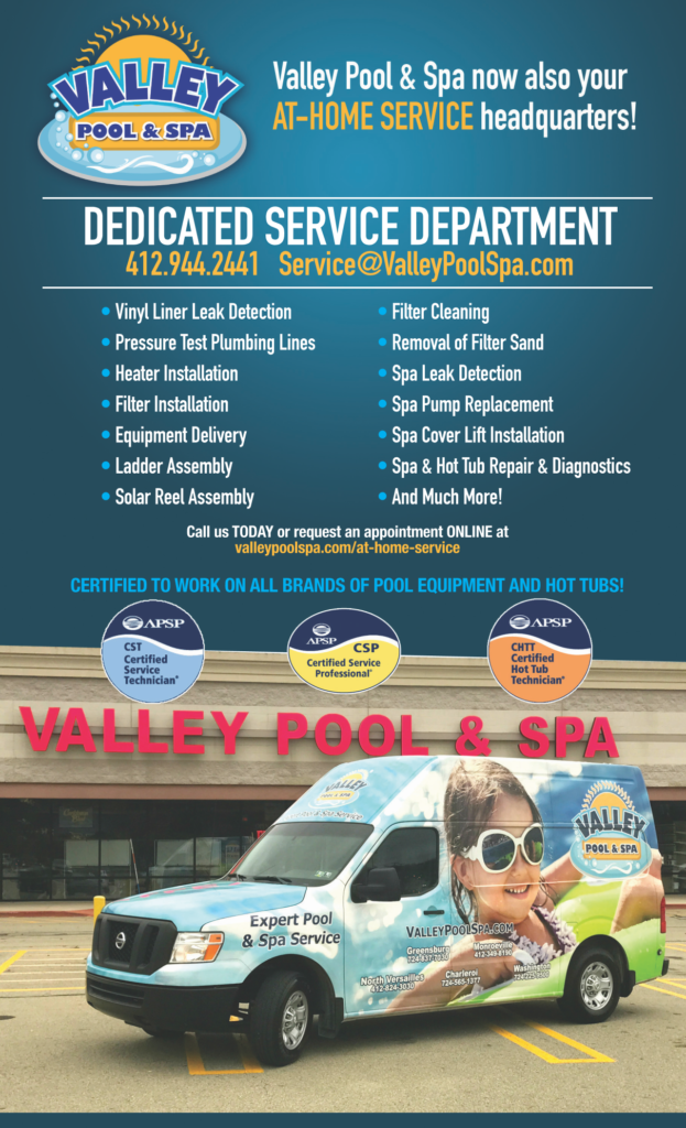 https://www.valleypoolspa.com/wp-content/uploads/2019/05/SPRING-BOOKLET-2019-FINAL-V_Page_3-623x1024.png