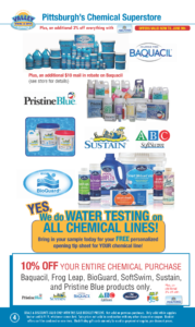 https://www.valleypoolspa.com/wp-content/uploads/2019/05/SPRING-BOOKLET-2019-FINAL-V_Page_4-179x300.png