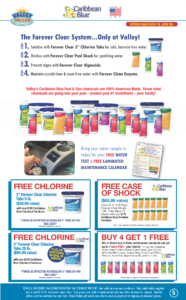 https://www.valleypoolspa.com/wp-content/uploads/2019/05/SPRING-BOOKLET-2019-FINAL-V_Page_5-186x300.png