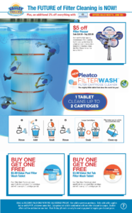 https://www.valleypoolspa.com/wp-content/uploads/2019/05/SPRING-BOOKLET-2019-FINAL-V_Page_7-186x300.png