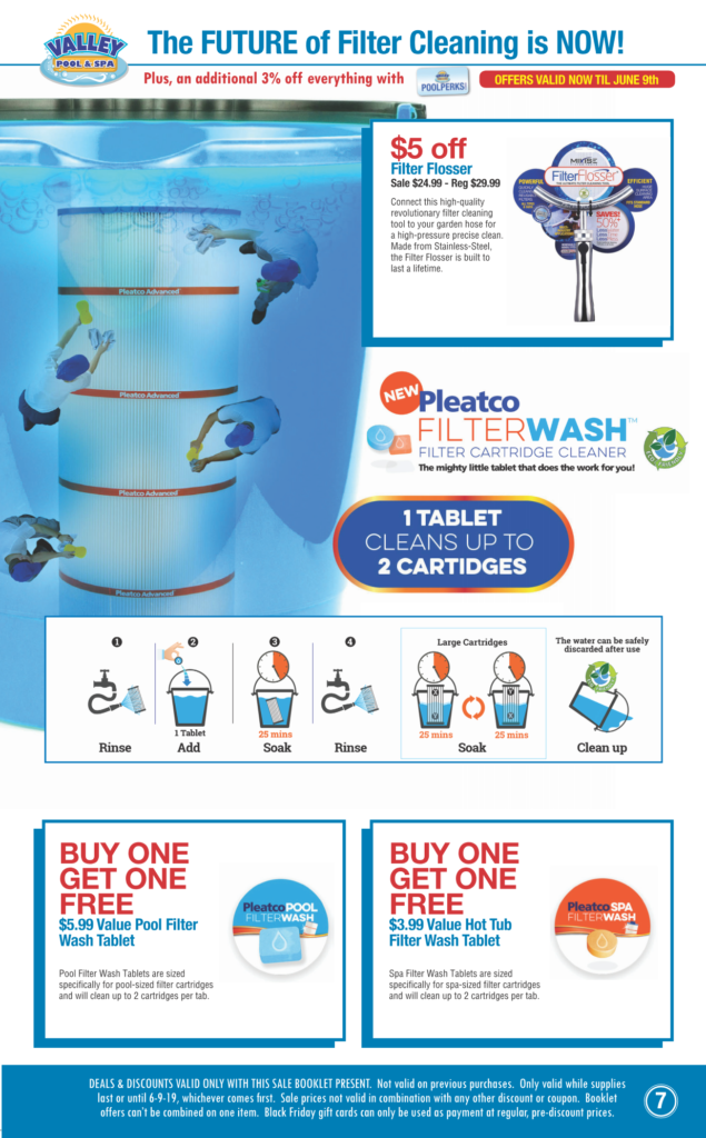 https://www.valleypoolspa.com/wp-content/uploads/2019/05/SPRING-BOOKLET-2019-FINAL-V_Page_7-635x1024.png