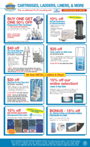https://www.valleypoolspa.com/wp-content/uploads/2019/05/SPRING-BOOKLET-2019-FINAL-V_Page_9-184x300.png