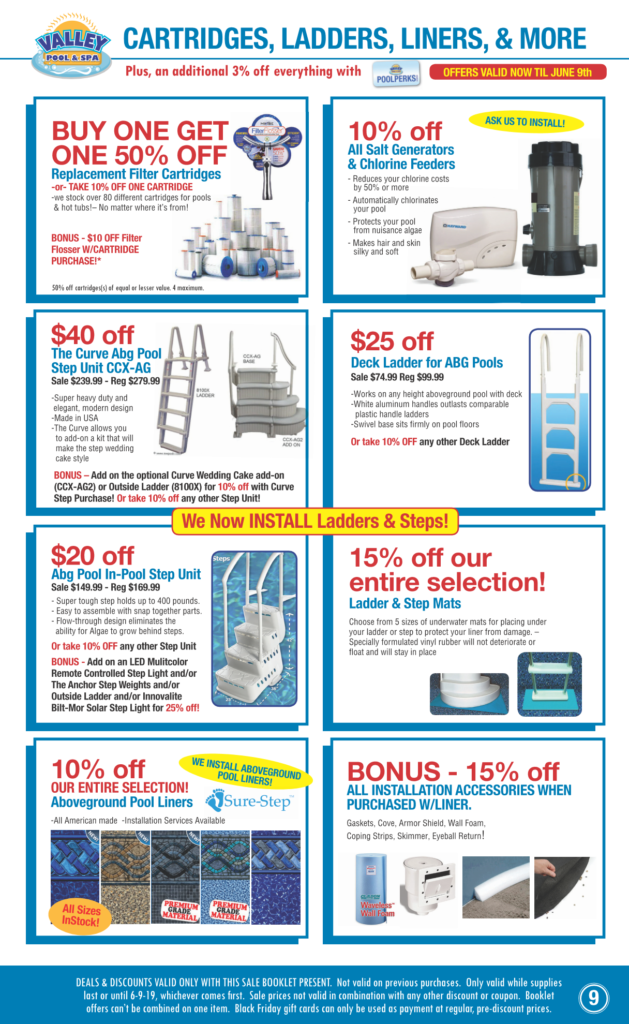 https://www.valleypoolspa.com/wp-content/uploads/2019/05/SPRING-BOOKLET-2019-FINAL-V_Page_9-629x1024.png