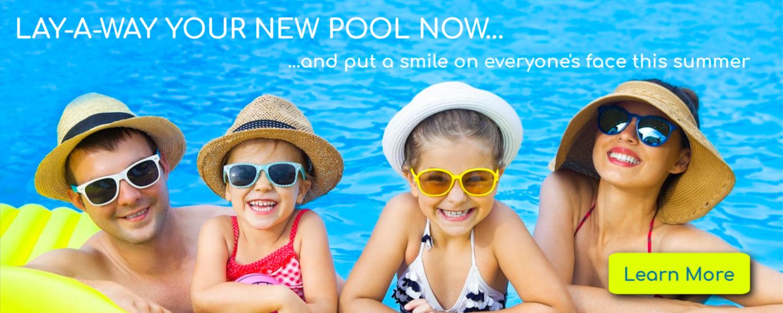 pool layaway web 1500 x 599 copy